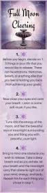 best 25 full moon meditation ideas on pinterest full moon