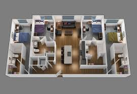 floor plans of park place at waco in waco tx