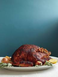 don t want to cook thanksgiving dinner here are alternatives if