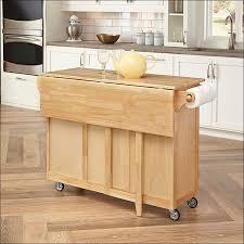 kitchen wood kitchen island cart freestanding kitchen island