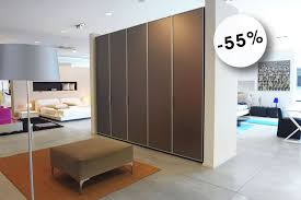 armadio guardaroba offerte armadio in offerta home interior idee di design tendenze e