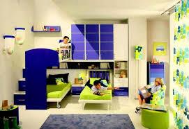 Exellent Bedroom Designs For Kids Children Pierpointsprings Com - Children bedroom design