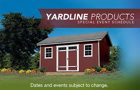 Backyard Sheds Costco by Backyard Products Schedule Costco