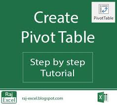tutorial pivot table excel 2013 616 best excel images on pinterest computer science computer