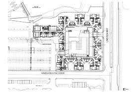 marina square floor plan landcap investment partners llc waterfront at sparks marina