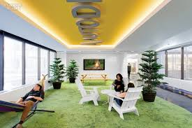 tech office pictures 7 simply amazing tech offices
