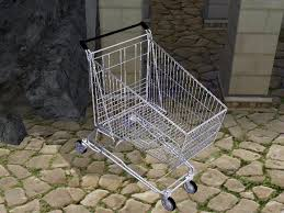 Shopping Cart Meme - shopping cart shops in super smash brothers know your meme