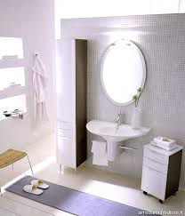 chic bathroom setsbathroom mason jars shabby chic bathroom decor