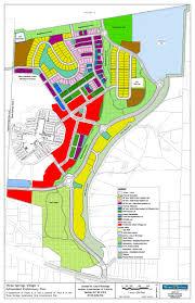Corner Lot Duplex Plans Three Springs Durango Neighborhood Map U0026 Masterplan Three
