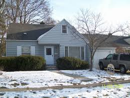 Townhouse Or House 20 Best Apartments For Rent In Flint Mi With Pictures