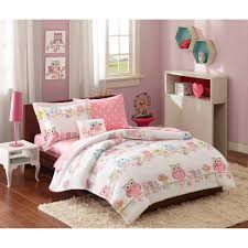 Cynthia Rowley Duvet Cover Home Essence Kids Striking Sara Complete Bed And Sheet Set