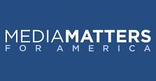 Caribbean Tan Hutchinson Ks Video Media Matters For America