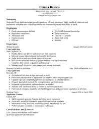 Resume Qualifications Sample by Sample Of Resume Skills And Abilities Resume Cv Cover Letter