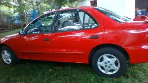 chevrolet cavalier questions 2000 red chevy cavalier i am