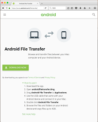 android file transfer dmg android file transfer androidとmac間で簡単にusb経由のファイル転送