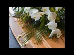 Flower Delivery San Angelo Tx - harper funeral home san angelo tx 76904 youtube