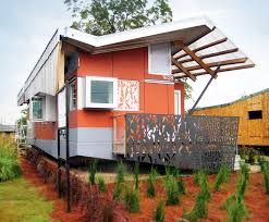9 floating homes you u0027d love to live in virginia duran blog