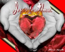 ver imagenes jesus te ama cartões gospel jesus te ama