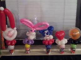 clowns balloons clowns nyc 212 679 4991 balloon twisters nyc new york city clowns