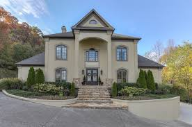 5406 granny white pike brentwood tn mls 1822557