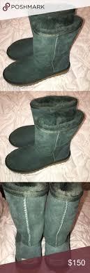 ugg boots sale nsw die besten 25 boots australia ideen auf