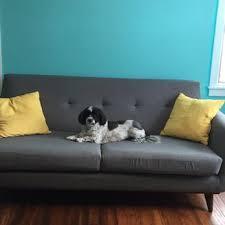California Sofa Reviews Joybird Furniture 1390 Photos U0026 381 Reviews Furniture Stores