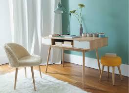 hocker schlafzimmer büro schlafzimmer schreibtisch stuhl sessel fell hocker