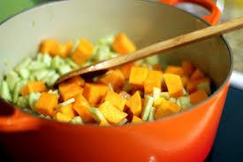 shared bites butternut squash u0026 apple soup