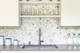 kitchen backsplash ideas for cabinets 21 kitchen backsplash ideas you ll want to mymove