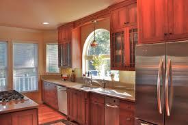 swish kitchen renovation costs n kitchen remodel budget in kitchen
