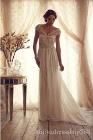 grecian style wedding dresses wedding gowns gorgeous white a line wedding dresses cbell