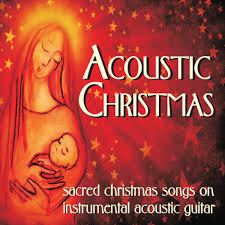 christmas songs joy to the world instrumental by mark magnuson