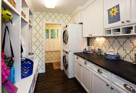 laundry room in kitchen ideas 42 laundry room design ideas to inspire you