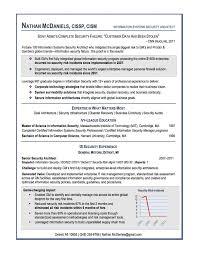 transform mining operator resume samples in resume template format