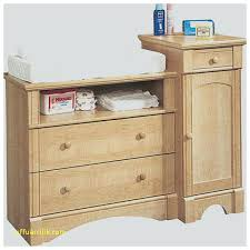 Changing Tables Babies R Us Baby Changing Table Dresser Home Design