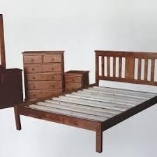 bedroom furniture store auckland nz made bedroom furniture