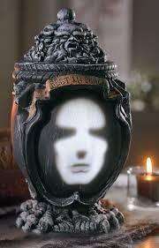 halloween urn decorations 924 best halloween haven images on pinterest halloween crafts