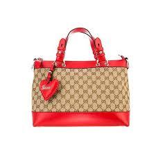 taschen designer outlet 72 best designer bags images on designer bags prada