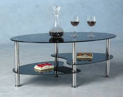 Coffee Tables Black Glass Coffee Tables Ideas Awesome Coffee Tables Glass Top Glass Dining