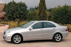 mercedes c class price used 2007 mercedes c class for sale pricing features