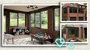 Exceptional Simple Covered Patio Designs Part 3 Exceptional by Sunroom Pictures Sun Room Photos U0026 Sunroom Ideas Patio Enclosures