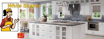 white shaker kitchen base cabinets white painted shaker kitchen cabinets kitchen cabinet depot