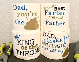 fathersday gifts fathers day etsy