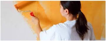 interior paint colors to sell your home interior paint colors that can help sell your home century 21