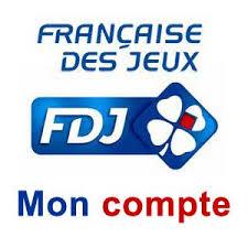si e fran ise des jeux fdj mon compte française des jeux fdj fr