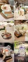 50 creative ideas add vintage charm your wedding