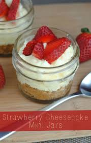 Keto Cheesecake Fluff by Best 10 Mason Jar Cheesecake Ideas On Pinterest Cheesecake In A