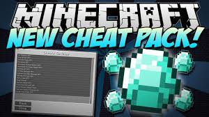 how to get in the halloween spirit free minecraft pc codes u2013 minecraft will get into the halloween