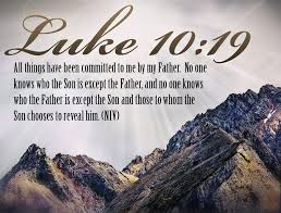 quotes bible captivating 1000 bible quotes on bible verses
