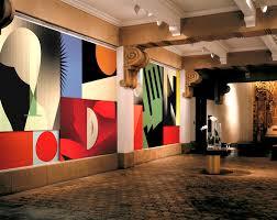 Interior Decorator Miami Architecture U0026 Design U2013 Miami Art Guide